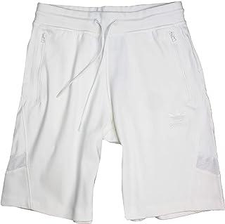 : adidas Shorts et bermudas Homme : Vêtements