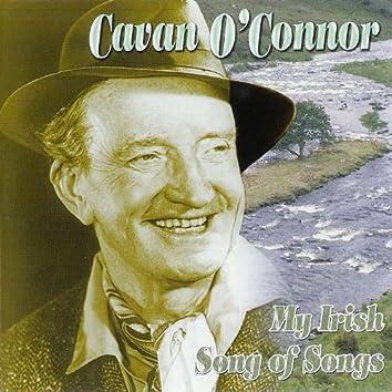 My Irish Song of Songs