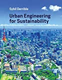 Urban Engineering for Sustainability (The MIT Press)