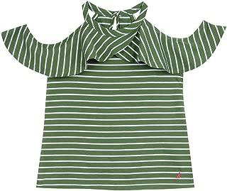 green pineapple shirt