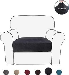 cushion covers velvet