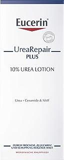 Eucerin UreaRepair Plus 10% Urea Lotion, 400 ml Lotion