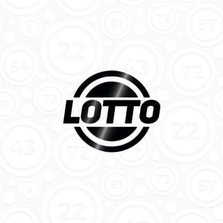 Lotto - Russian Bingo!