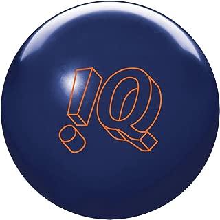 Best new iq bowling ball Reviews