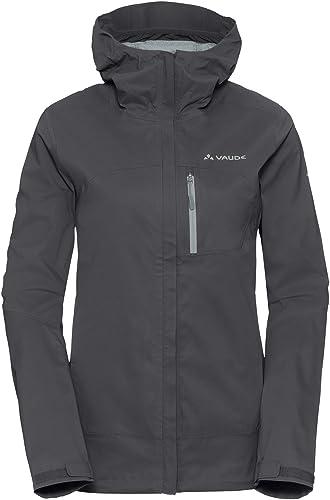 VAUDE Wohommes skarvan 2, 5L 3L Jacket