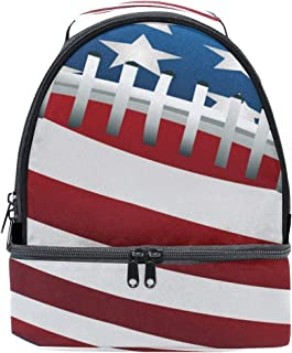 a87c370187d3 Amazon.com: Bronco - Backpacks & Lunch Boxes / Kids' Furniture ...
