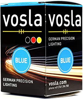 Suchergebnis Auf Für Ersatz Leuchtmittel Auto Motorrad