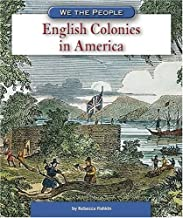 English Colonies in America (We the People: Exploration and Colonization)
