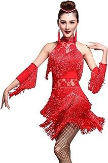 Best shop fringe dress Reviews