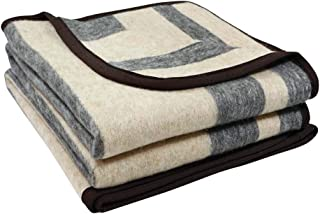 Best home depot outdoor blanket Reviews
