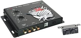 SoundXtreme Digital Bass Machine Processor ST-AP6