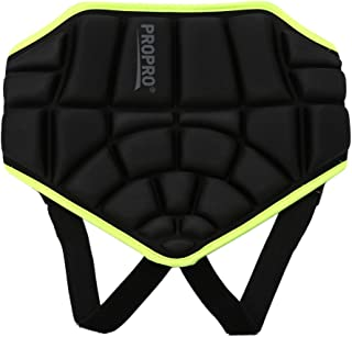 Child 3D Protection Hip Padded Shorts Adjustable Children Butt Pad for Skate Ski Skateboard Snowboard