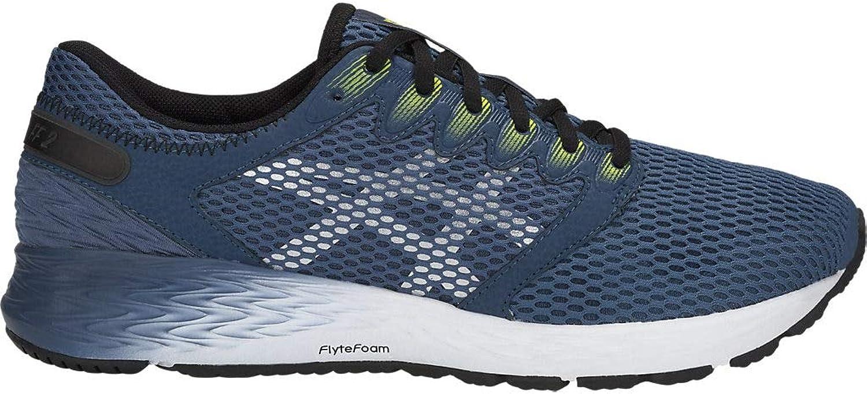 ASICS Roadhawk FF 2 MX Men's Running shoes