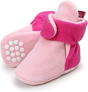 5f74dc7594030 Amazon.com: B.U.L Socks: Baby