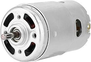 Miniatyrmotor, motor kompakt storlek för ingenjör för remmaskiner