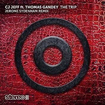 The Trip (Jerome Sydenham Remix)