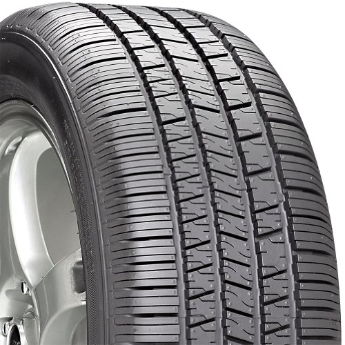 Hankook Optimo H725 All-Season Tire - 225/50R17 93S