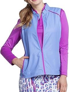 Women's Ggblue Kacy Vest