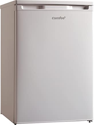 Amazon.es: 3 estrellas y más - Congeladores / Congeladores y ...