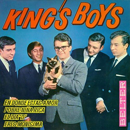 King's Boys