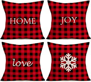 Best snowflake love quotes Reviews