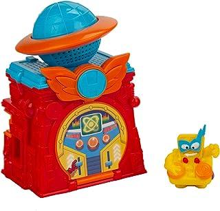 Magic Box - Super Zings 3 Kaboom Blaster, Multicolor