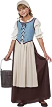 Best young peasant girl Reviews