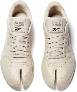 Project 0 CL Classic Leather Tabi Sneaker