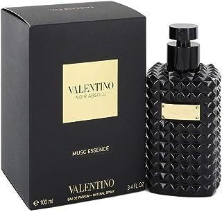 Valentino Noir for Unisex Eau de Parfum 100ml