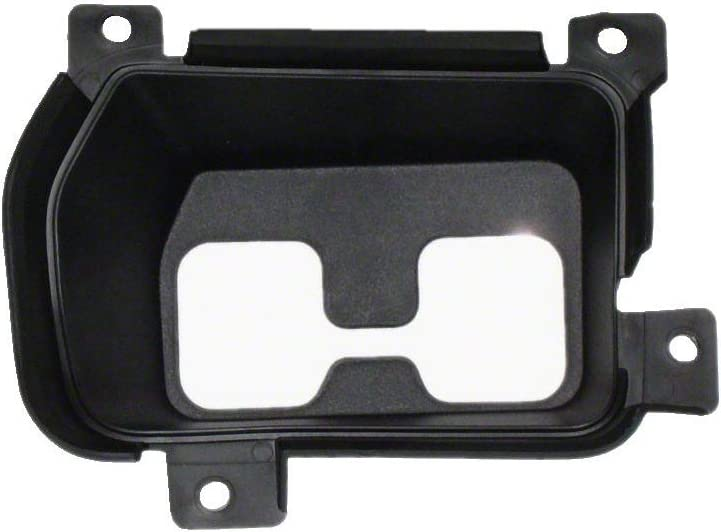 Multiple Manufacturers OE Max 53% OFF Ranking TOP4 Replacement 2014-2015 GMC Pickup_GMC_S