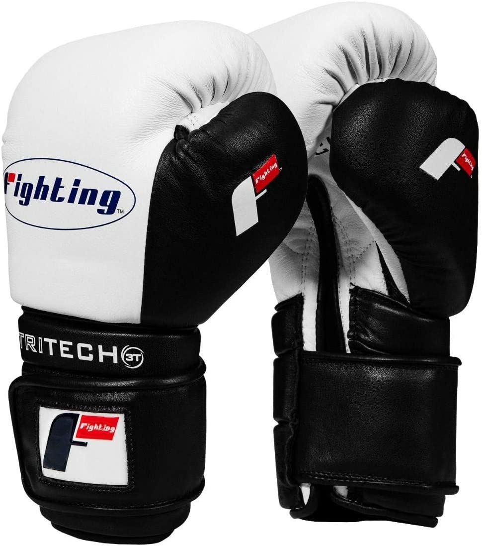 Fighting Lowest price challenge Sports Tri-Tech Gloves Tenacious cheap Training