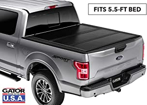 ford f 150 sunroof problems