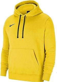 Nike Felpa con Cappuccio Uomo