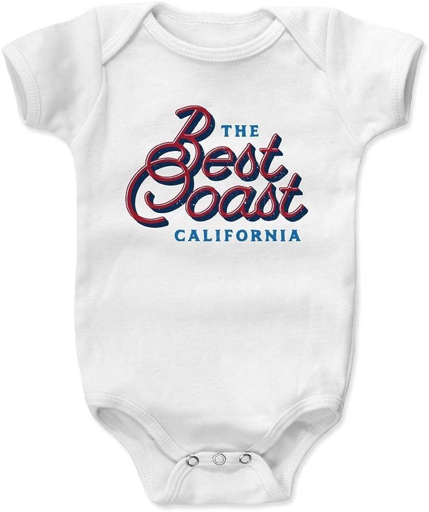 Toddler T-Shirt Baby Travel Apparel California Onesie\u00ae