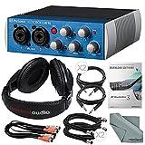 Kits de Ahorro de Fotos PRESONUS_AUDIOBOX-USB-96 de PreSonus