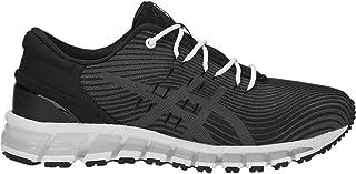 ASICS GelQuantum 360 4 Chaussures de Running Femme