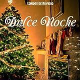Dulce Noche: Sonidos de Navidad, Musica de Piano, Musica Relajante, Musica para Descansar, Cestas de Navidad