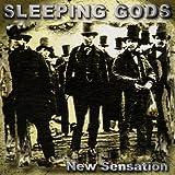 New Sensation by Sleeping Gods