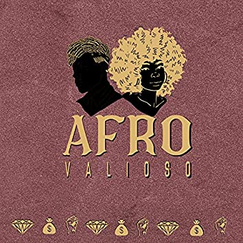 Afrovalioso