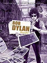 Best bob dylan revisited Reviews