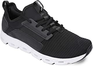 FURO by Red Chief Men's Jumps Running Sports Shoes for Men