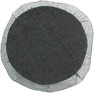 GrowBright Double Layer 4 Inch Duct Filter