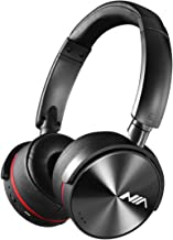 Best mp3 player and wireless headphones Reviews