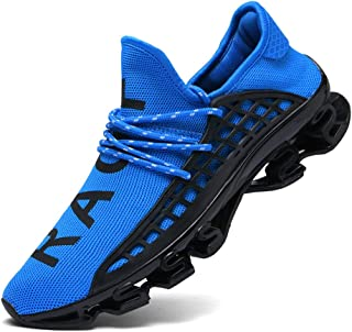 Women Road Running Shoes Men Sneakers Lightweight...