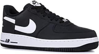 Best air force one supreme Reviews