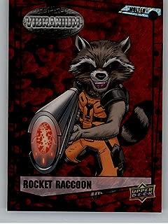 Best raccoon deck 2015 Reviews