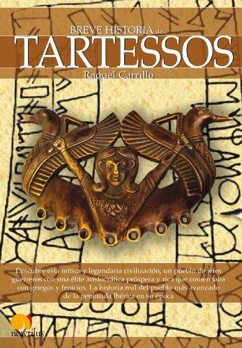 Breve historia de Tartessos