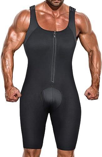 mens slimming body shaper recenzii)
