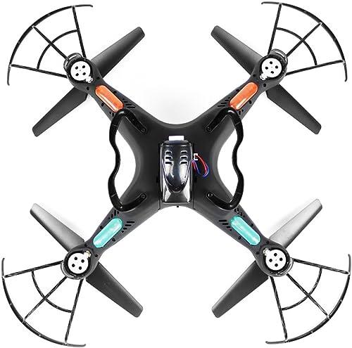 barato en línea ZMH Vehículo Vehículo Vehículo Aéreo No Tripulado Cámara Aérea Eléctrica Teledirigida Avión Modelo Niño Juguete  mejor vendido