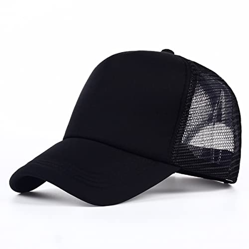 Black Cap  Buy Black Cap Online at Best Prices in India - Amazon.in 1906de4cef1